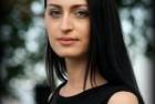 Agnieszka Bożek – Gabinet Psychoterapeutyczny
