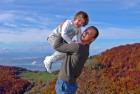 ?WYCHOWANIE BEZ PORAŻEK?- warsztaty dla rodziców dzieci do 6 roku życia