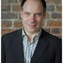 dr Jerzy Korzewski – psychoterapia indywidualna