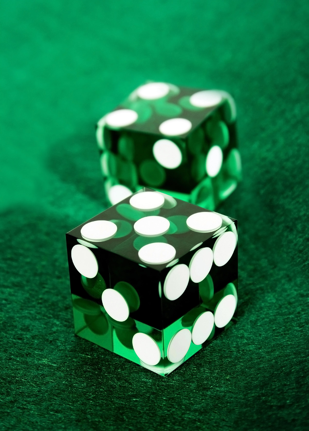 Emerald green casino al green affiliate casino com make make money money program u14a50 unitedpartnerprogram