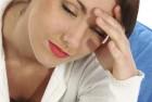 Pomoc psychologiczna po mobbingu