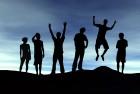 Lipcowa Odnowa – cykl warsztatów rozwoju osobistego
