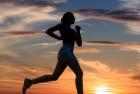 Studium Umiejętności Osobistych Trenera i Lidera w ujęciu integralnym