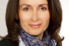 Elzbieta Konkol- Gabinet Psychoterapii i Pomocy Psychologicznej
