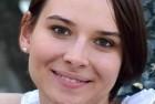 Magdalena Smelkowska – pomoc psychologiczna, psychoterapia