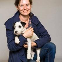 Katarzyna Stefaniak – psycholog, psychoterapia