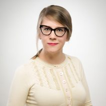 Nina Turek – pomoc psychologiczna, psychoterapia