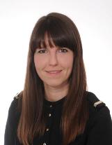 Magdalena Roszko-Ławniczak  Centrum Psychoterapii Przestrzeń Rozwoju