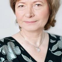 Gabinet Psychoterapii Judyta Popów – Gdynia