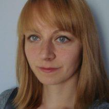 Marta Garbacz – Gabinet Psychoterapii Psychodynamicznej